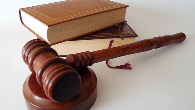 «Маша и Медведь» подала в суд на новосибирских предпринимателей